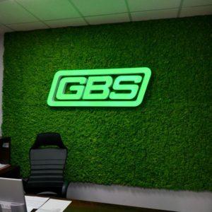 GBS Chisinau